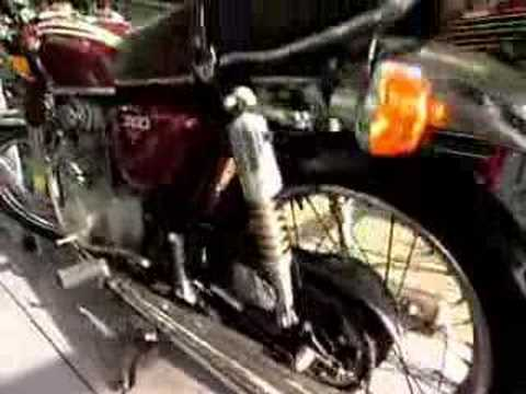 motorcycle mechanics job description - Motorcycle Mechanic Job Description