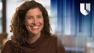 Pediatric Infectious Diseases Specialist: Dorothy E. Dow, MD, MSc