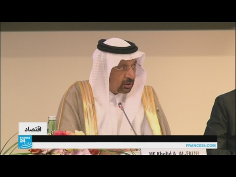 توقعات بزيارة وزير الطاقة السعودي روسيا هذا الأسبوع  - نشر قبل 4 ساعة
