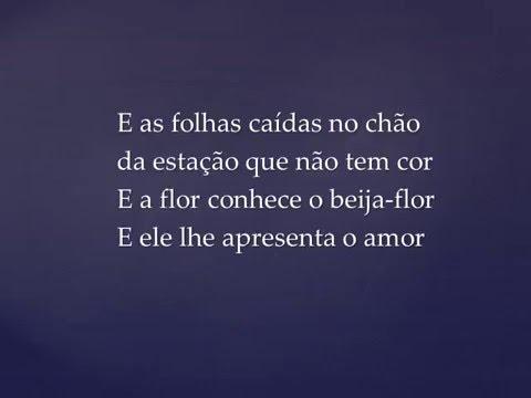A Flor e o Beija Flor - Henrique e Juliano part. Marília Mendonça.  e .