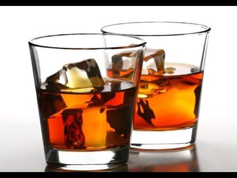 алкобарьер средство от алкоголизма цена в харькове
