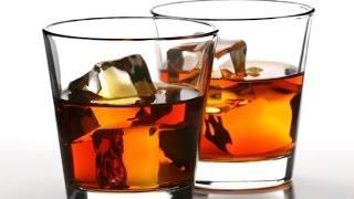 Лекарства от алкоголизма малышева