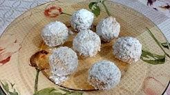 Дребни сладки таралежки