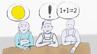 Определение и оценка компетенций