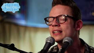 "BERNHOFT - ""C'mon Talk"" (Live in West Hollywood, CA) #JAMINTHEVAN"