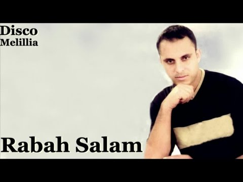 Rabah Salam - Halawit - Official Video