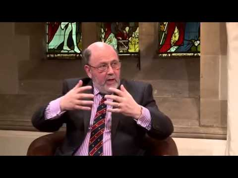 N T Wright on Gay Marriage