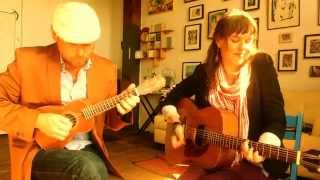 Eppie Morrie - performed by Kathryn Claire and Chris Hayes