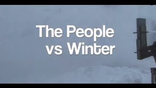 The People vs Winter