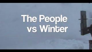 The People vs Winter thumbnail