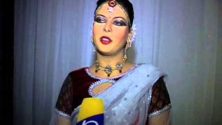 Индийская культура пришла на Дон