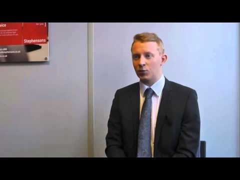 Solicitor Negligence - Medical Claims