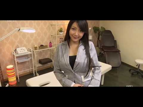Japan Massage Vlog - Ep 1