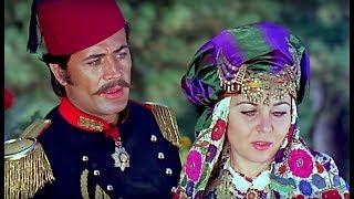 Vatan Ve Namık Kemal - Türk Filmi (Restorasyonlu)