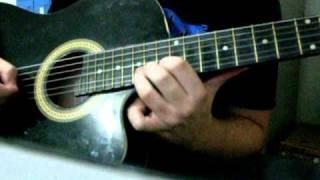 Farewell Ballad - Zakk Wylde - Ariel :}