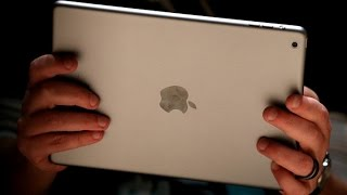 New iPad at Apple Event: What Can We Expect on Oct. 16?