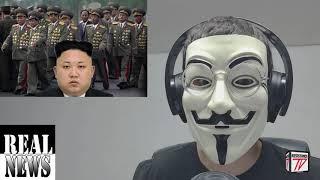 EXCLUSIVA RSTV: KIM JONG UN YA NO ES EL LIDER DE COREA DEL NORTE