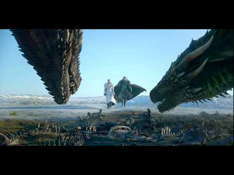 Game Of Thrones Season 8 Ep 5 ซับไทย เต็มเรื่องไม่ตัดฉาก