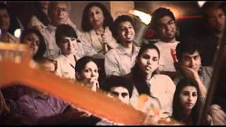TEDxKarachi 2011 - Noori