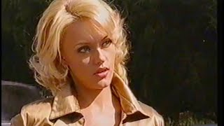 Саранча ч.2 Телесериал Казахстан (2001-2003) Грусть