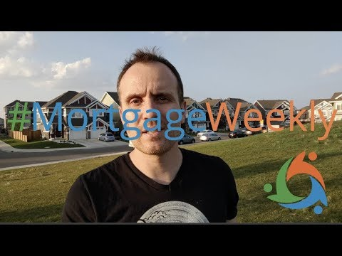 #1-question-|-mortgage-weekly-|-july-28th,-2018-|-jason-roy-|-edmonton-mortgage-broker
