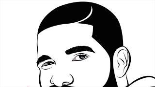 "[FREE] Drake x Meek Mill Type Beat ""Keep it 100"" 2019 - Prod. Hoodie Beatz"