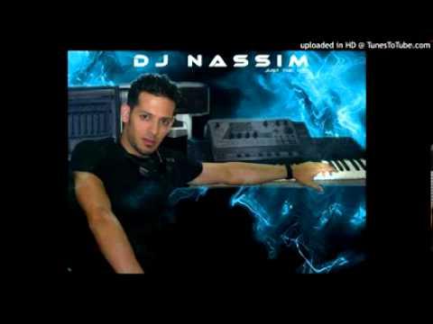 HD   Best of DJ Nassim  by ᗢᘮᔕᔕᗩᗰᗩ  YouTube