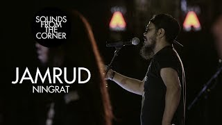 Download lagu Jamrud - Ningrat | Sounds From The Corner Live #20