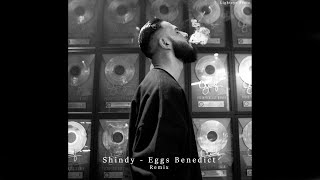 Play Eggs Benedict