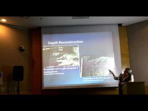 radiocarbon dating presentation