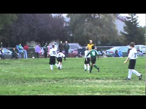 2010 Hawks Last Game 28.MPG