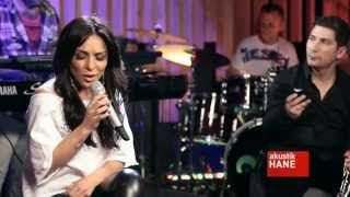 Ziynet Sali - Rüya Akustik 2010 Resimi