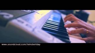 Kahit Maputi Na Ang Buhok Ko (Piano Cover by Shobz)