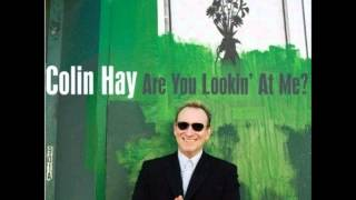 Watch Colin Hay Land Of The Midnight Sun video