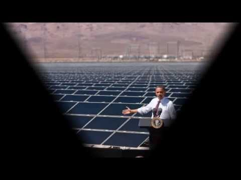 How to Solar Power Your Home - A Response to mjlorton - Using Government Programs