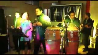 Baixar SINTONIA MUSICAL SAN LUIS POTOSI(5)