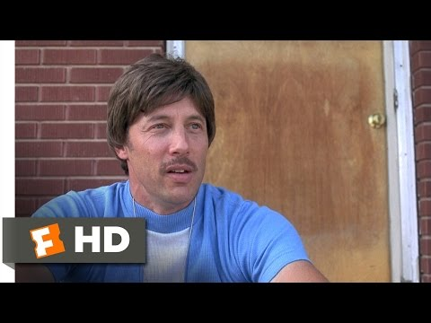 Napoleon Dynamite 45 Movie   Uncle Rico Could Have Gone Pro 2004 HD