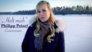Franziska - Halt mich (Philipp Poisel Cover)