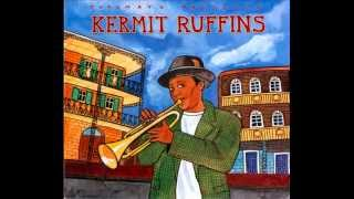 Kermit Ruffins - When My Dream Boat Comes Home