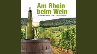 Bonustrack: Wein-Party am Rhein (Potpourri: O du wunderschöner deutscher Rhein / In Mainz am...