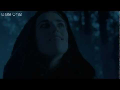 Alator is captured - Merlin - Series 5 Episode 10 - BBC One