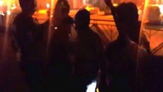 Sunny dubb party ke parindey exclusive