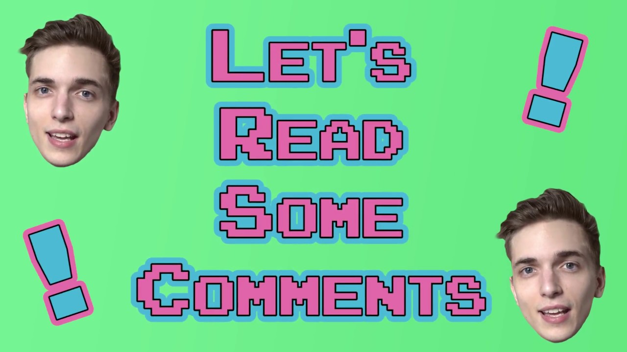 reading-mean-comments-jake-paul-edition