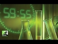Exit: The Game - Secret Lab Gameplay Talkthrough