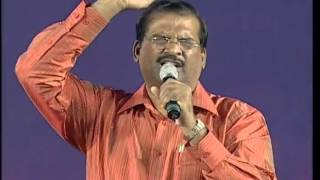 Prayer Time(Tamil) - Aug 19, 2012