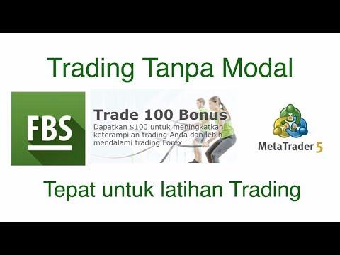 trading-forex-tanpa-modal-pakai-bonus-$100-fbs-terbaru