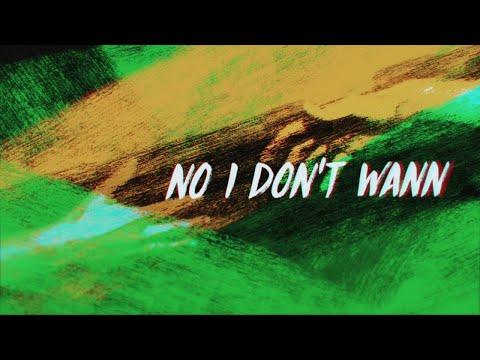 Charlie Sloth ft. Donaeo x Konshens - Walk Away [Music Video] | GRM Daily