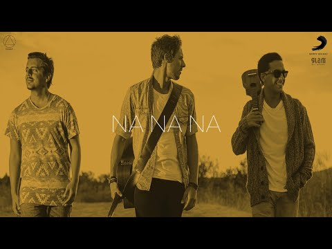 D.A.M.A - Na Na Na (Official Lyric Video)