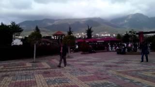 Почему именно Bahçeşehir. Особенности обучения.