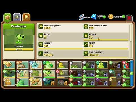 hack plants vs zombies 2 bang cheat engine - Cheat Engine Plants vs Zombies 2